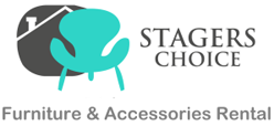 New Listing: StagersChoice