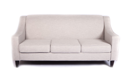 May sofa grey for Edit 03 sofa
