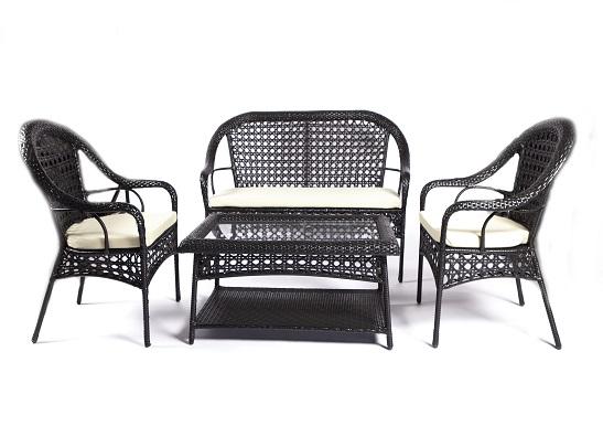 midland patio set