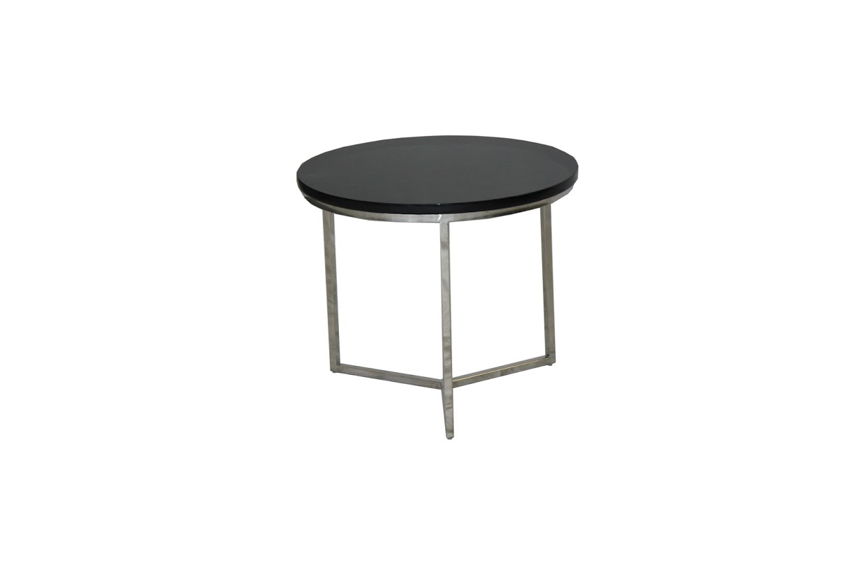 Low End Table