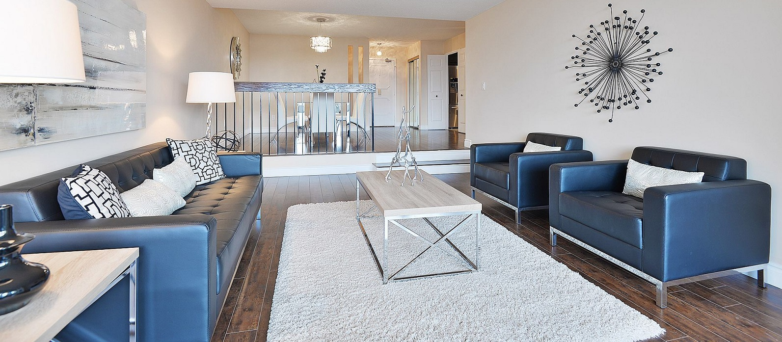 Toronto Home Staging Services And Furniture Rental Toronto
