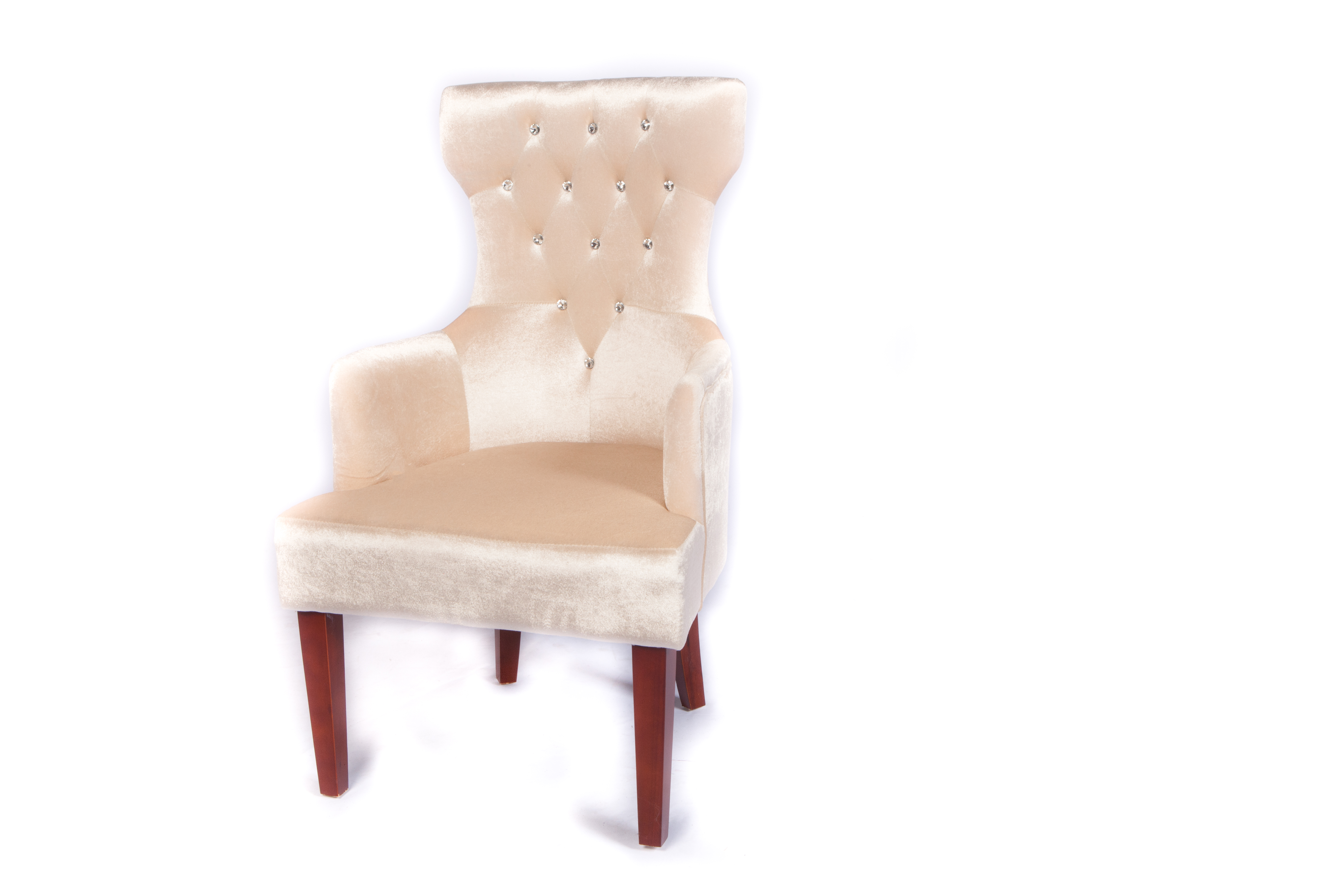chair accent beige product edit queen img