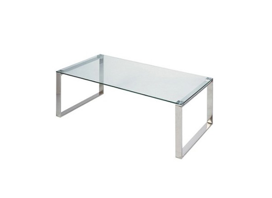 Element Coffee Table Small