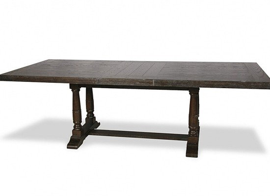 valencia dining table