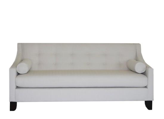 Remi Sofa (beige)