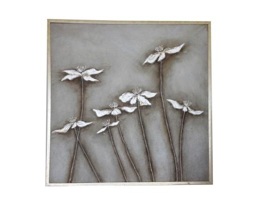 tiger lilies (print 5)