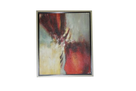 Abstract (print 35)