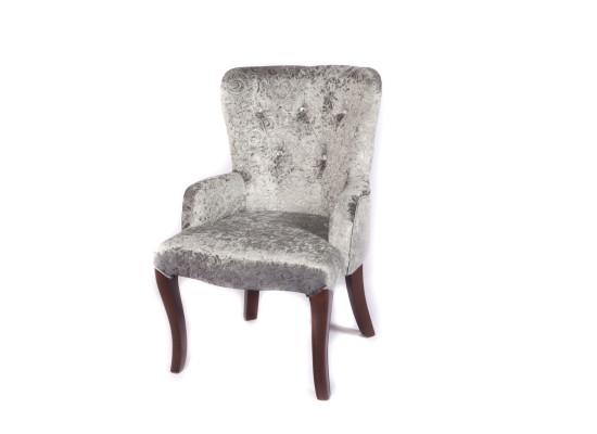 Yani Accent Chair