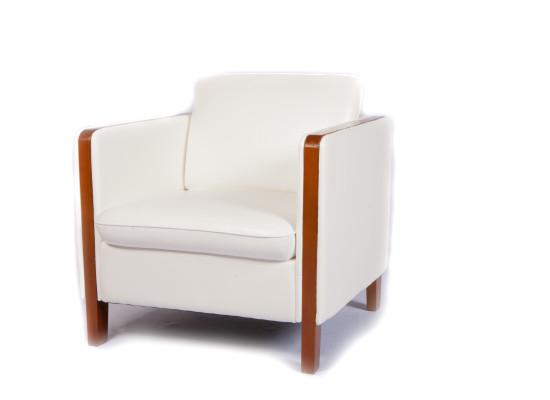 elite armchair