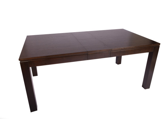bay dining table