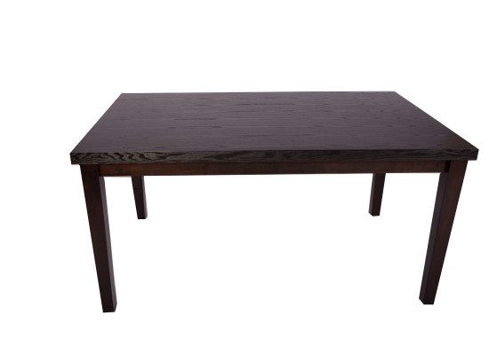 pac dining table