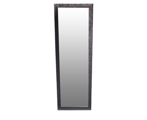Tall mirror (mr 11)