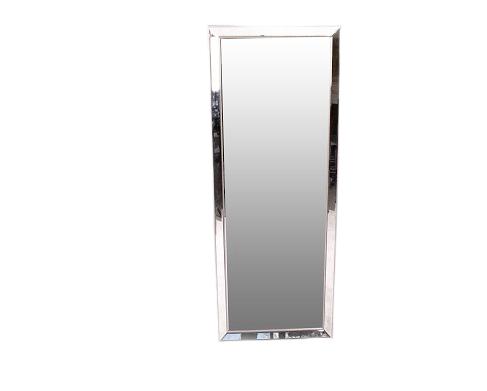 tall mirror (mr 12)