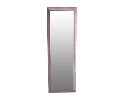 silve tall mirror (mr 6)