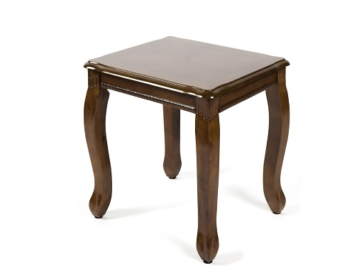 presidential side table