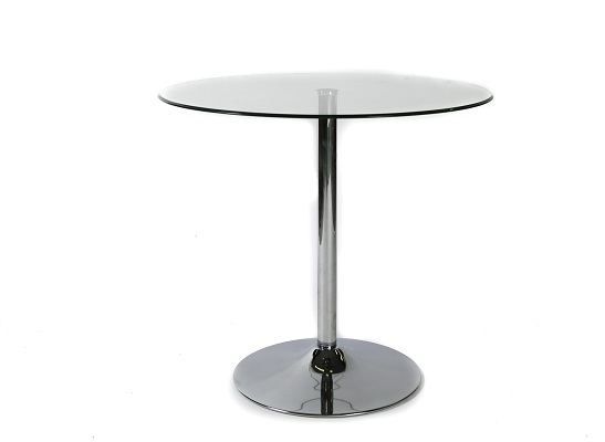 Vega Dining Table (32 inch)
