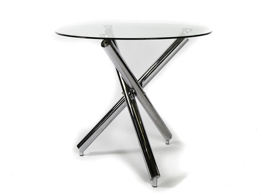X Dining Table (35 inch)