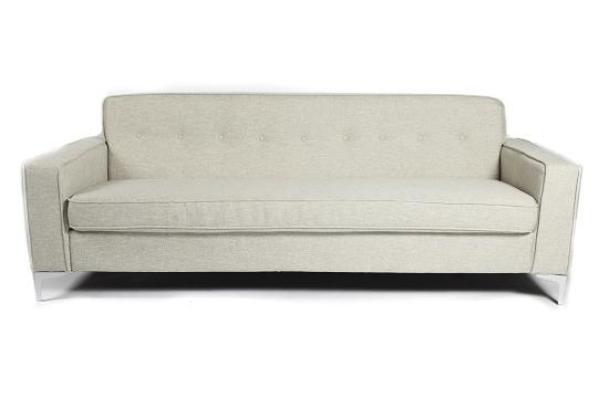 Drake Sofa (beige)