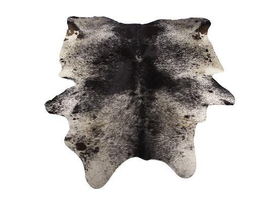 cowhide (R 5)