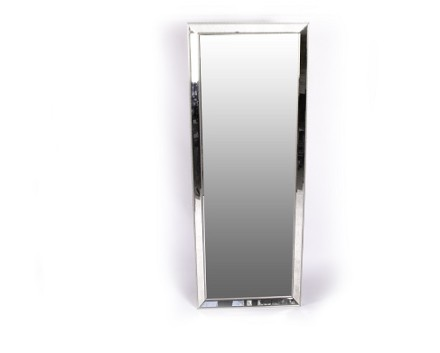 tall mirror (mr 12)