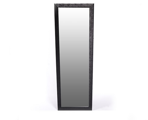 Tall mirror (mr 11)