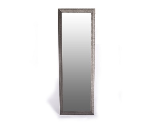 silve tall mirror (mr 6)