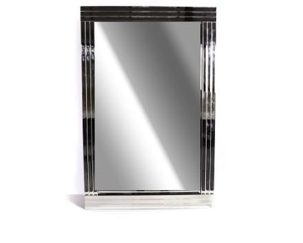 Mirror (mr 5)