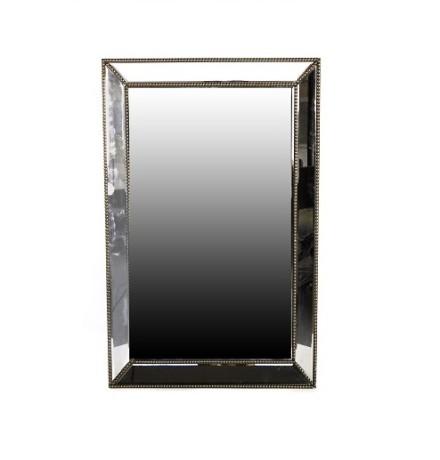 Mirror (mr 10)