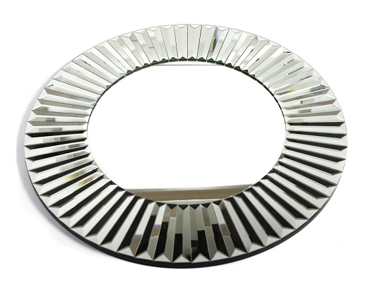 sunburst mirror (mr 13)