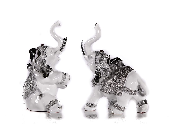 white elephants (Acc 30)