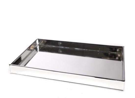 tray (tr 2)