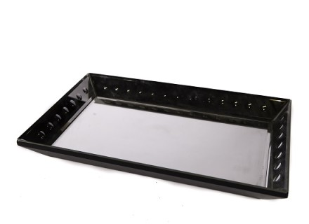 tray (tr 3)