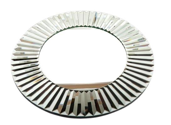 sunburst mirror (mr 13)