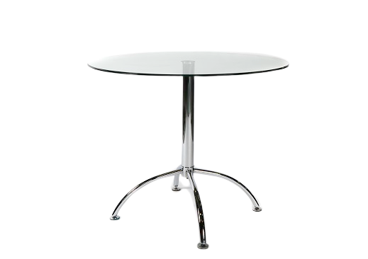 Vito Dining Table (35 inch)