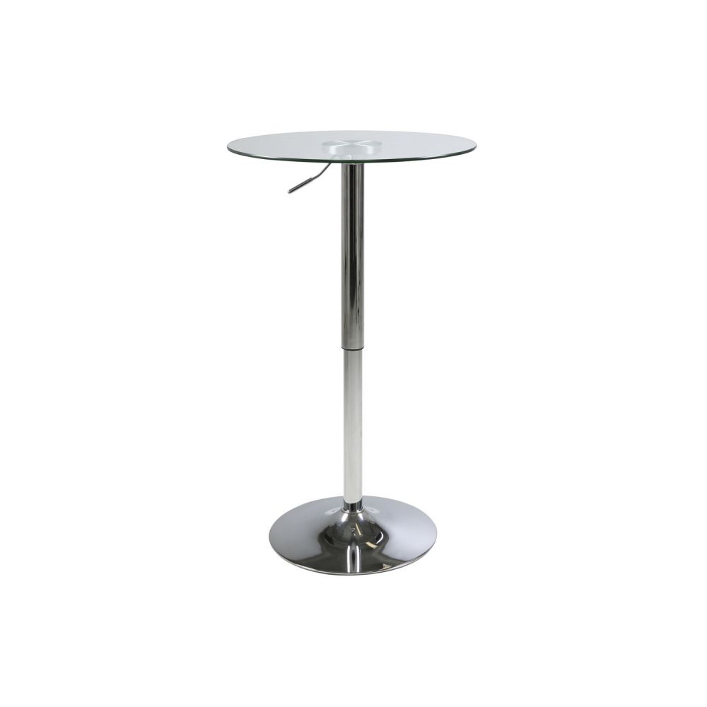 Table De Bar Haute Images Bar Height Dining Table Set