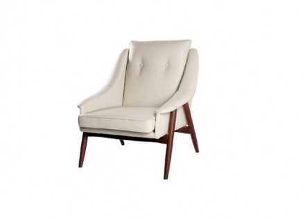 Dion accent chair
