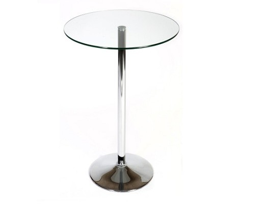 Dingo Bar Table