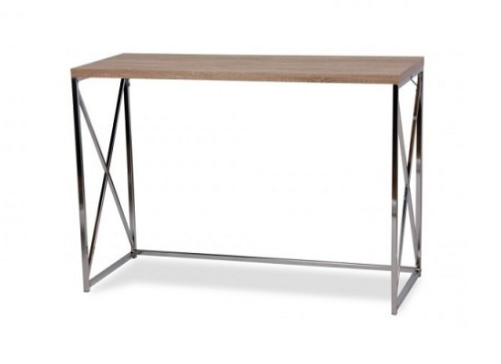City Natural Console (small)
