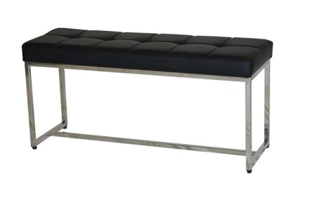 flow bench (black)