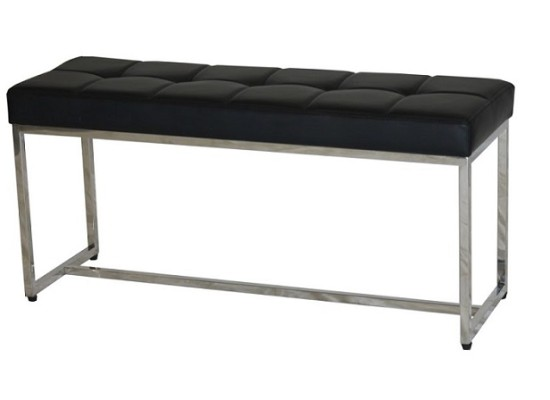 flow bench (black)
