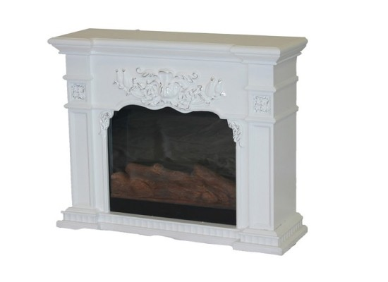 fireplace (white large)