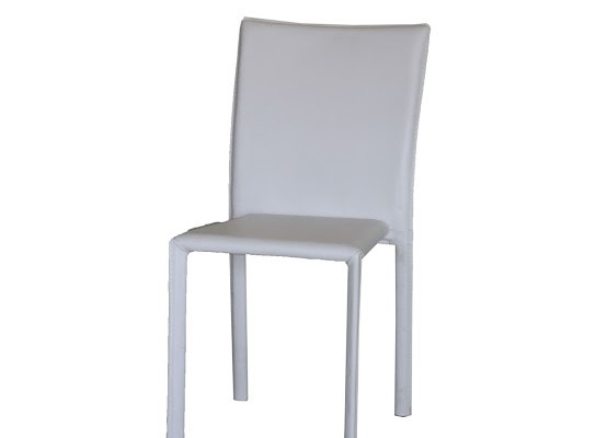 Metro dining chair