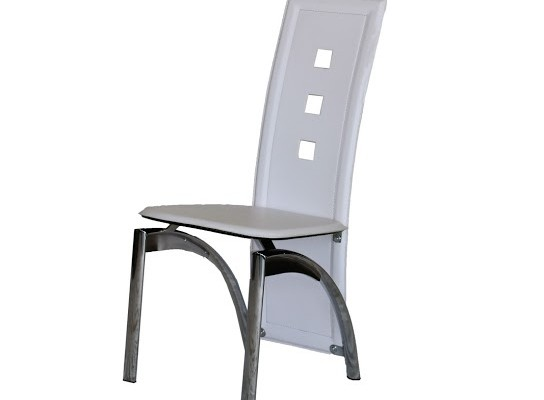 Porter dining chair