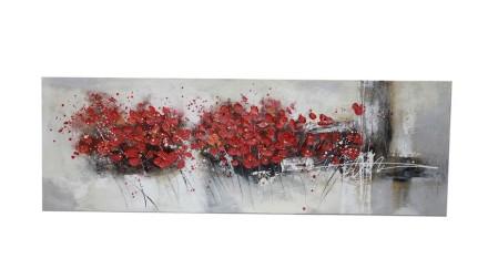 red cherry blossom (print 13)