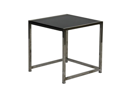 Juno end table (large)