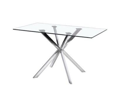 cruz dining table (s)
