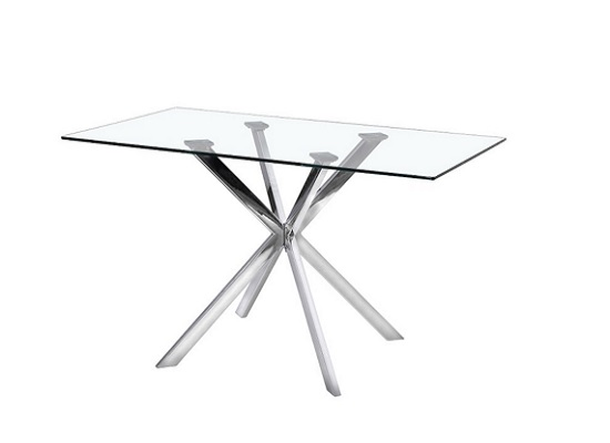 cruz dining table (s)