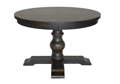 valencia dining table (48 inch)