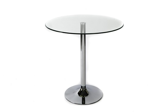 Vega Dining Table (27 inch)