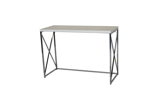 City White Console (small)